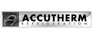 accuthermRefrigeration