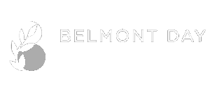 Belmont Day School