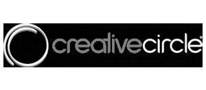 creaticeCircle