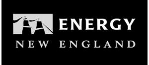 energyNewEngland