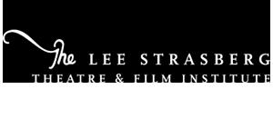 leeStrasberg