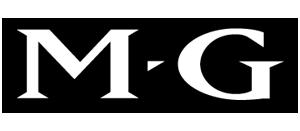 mgArchitects