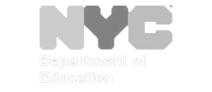 nycDepartmentOfEducation