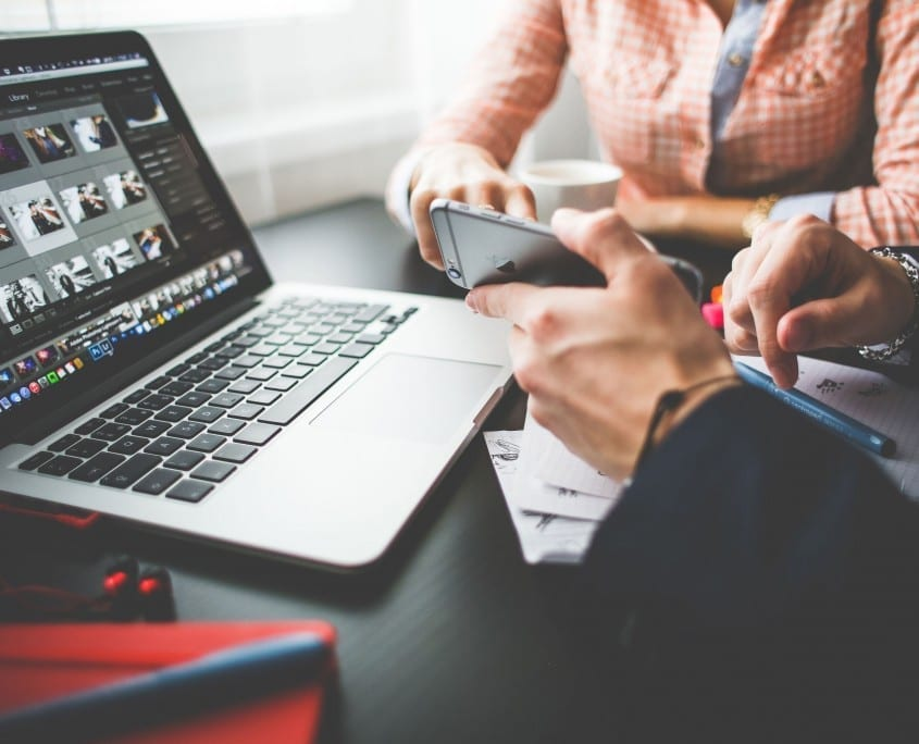 What is FileMaker? FileMaker is a powerful tool for creating database driven business solutions that can be deployed across a wide variety of platforms.