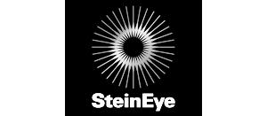 steinEye