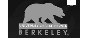 ucBerkley